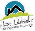 http://www.haus-edelweiler.de